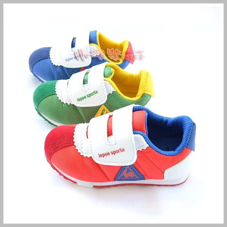 Boy shoes, Toddler girl shoes