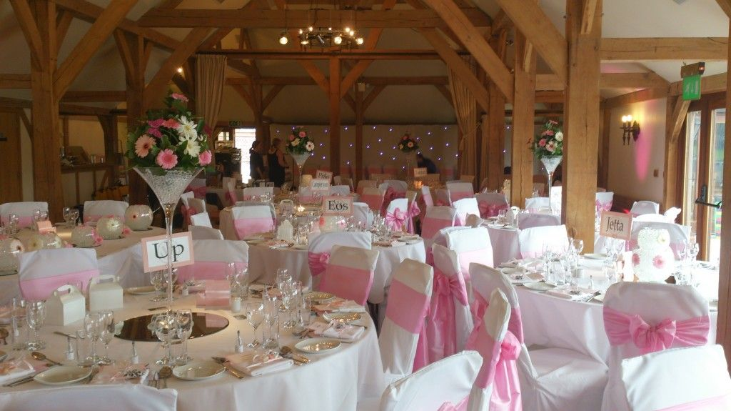 Wychwood Park Wedding Ideas Pinterest Venues And Weddings