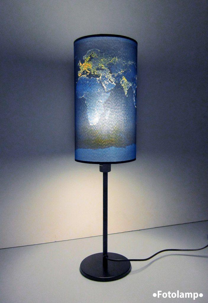 die besten 25 fotolampe ideen auf pinterest bilderaufh ngung ikea clips und kabel eins live. Black Bedroom Furniture Sets. Home Design Ideas