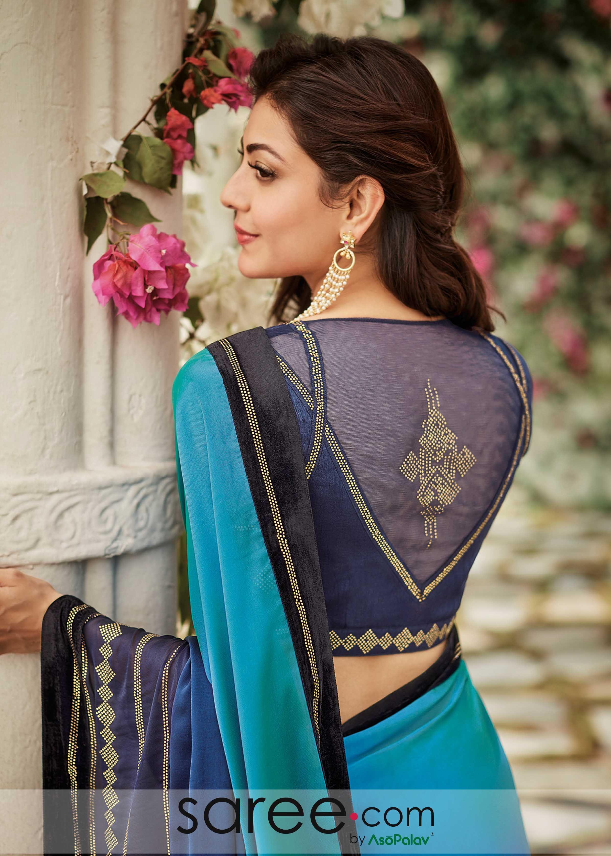 Designer saree blouse readymade blouse indian style blouse