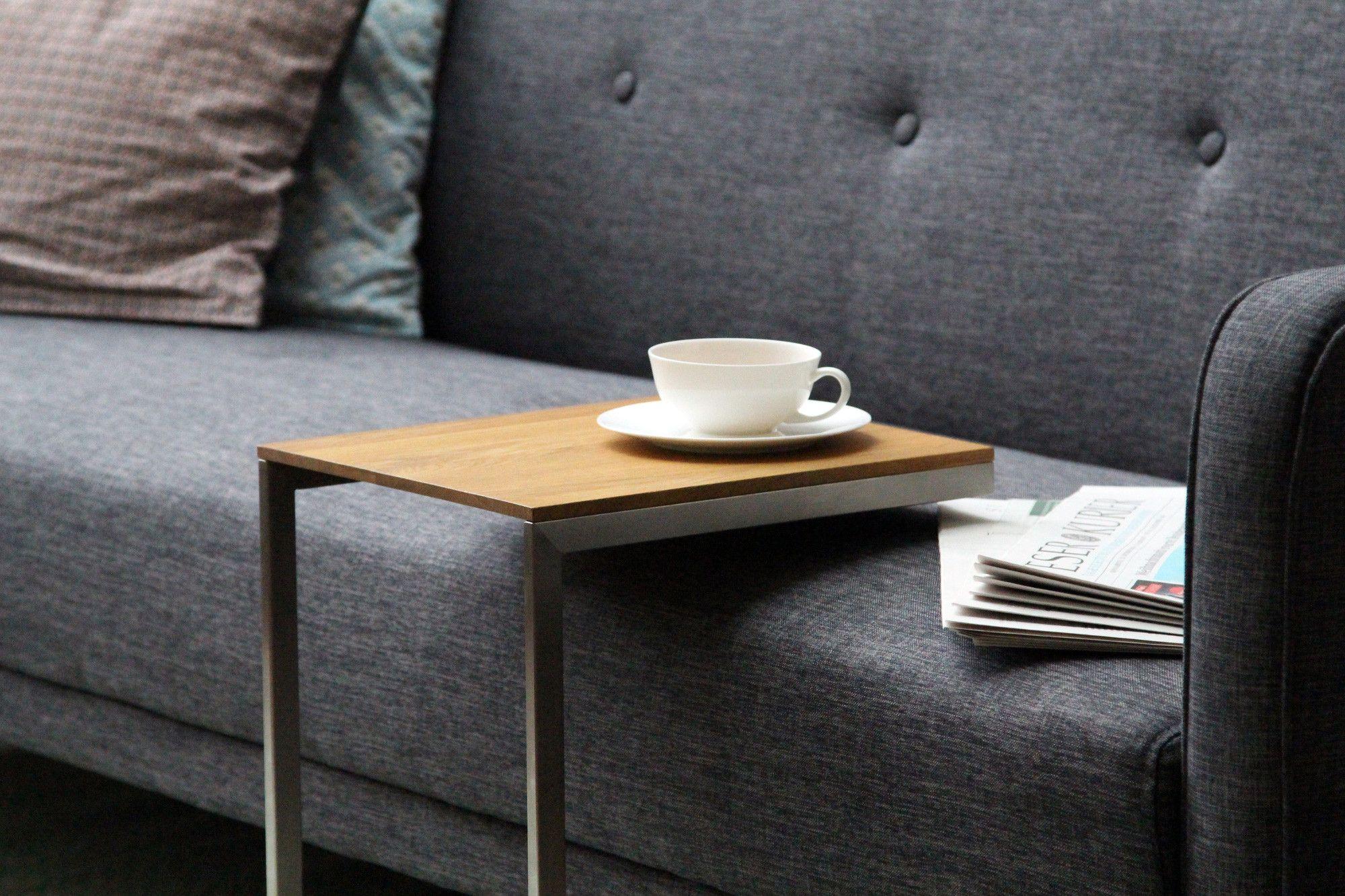 Beistelltisch Jano In 2019 Design Beistelltische Tisch Couch