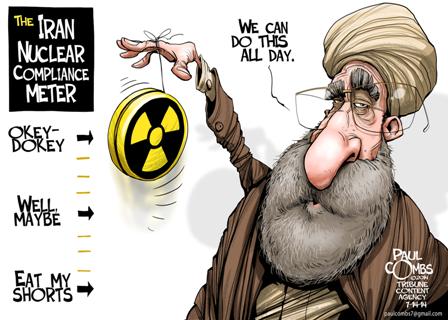 93 Best Iran Political Cartoons Images Political Cartoons