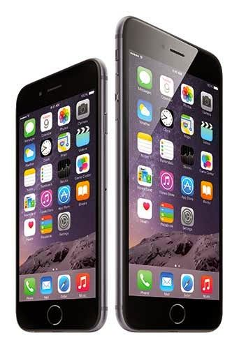 f2b2c95f016 nTelos Wireless to Offer iPhone 6 Models, Annonces iPhone 5s Special ...