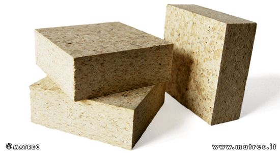Rpla1694 Matrec Sustainable Materials Trends Sustainable Materials Energy Efficient Construction Material Trend