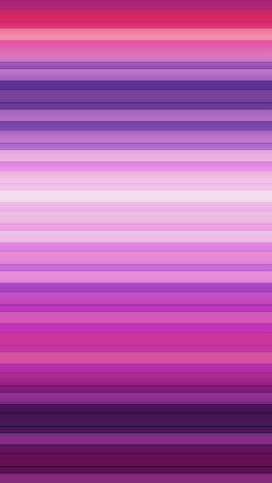 Fondo Rosado Morado Pink Purple Wallpaper Stripes Fondos De