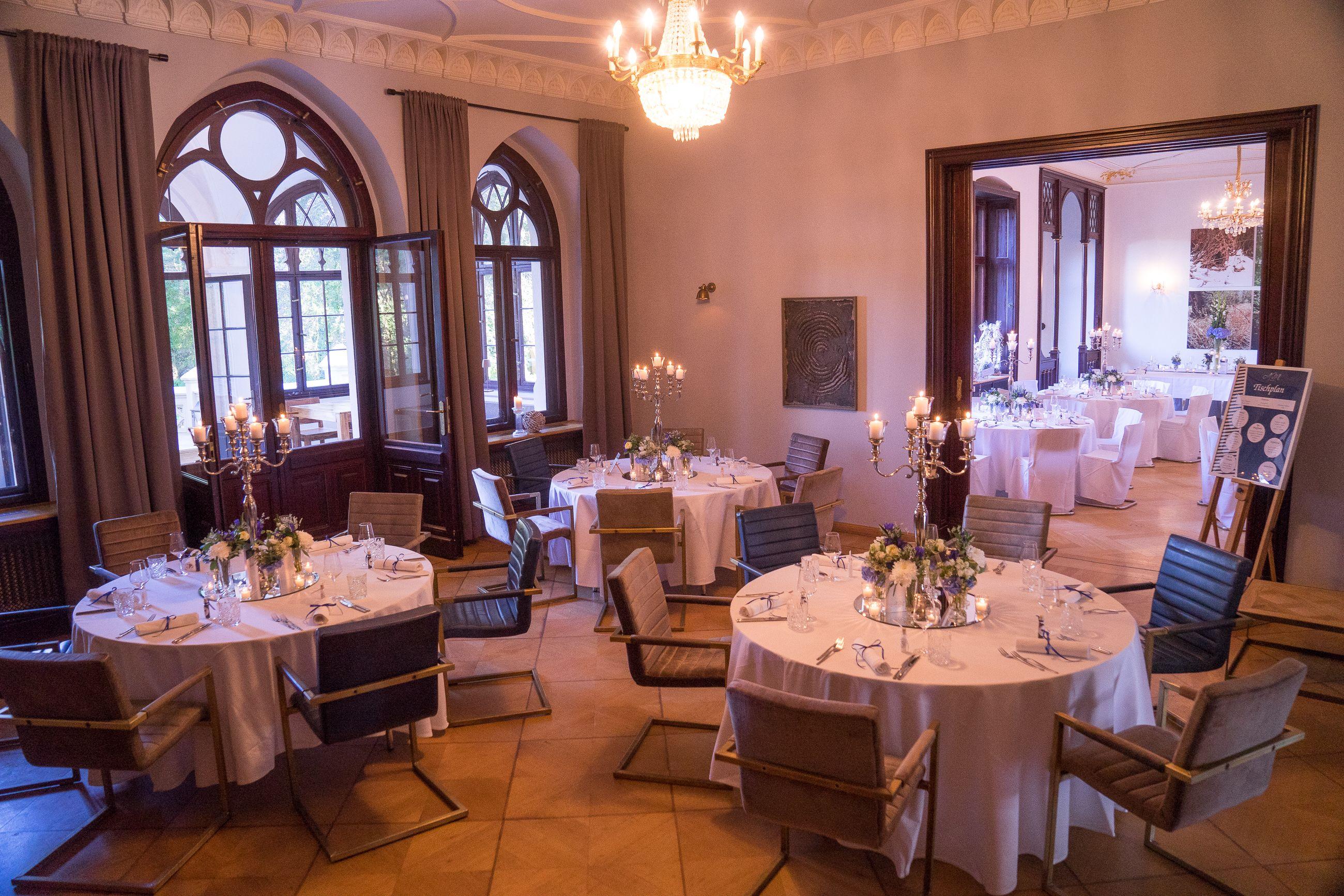 Hochzeitslocation Schloss Brandenburg Hochzeitslocation Schloss Brandenburg Hochzeitsplanung
