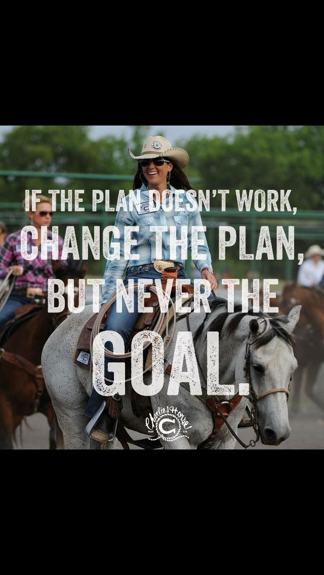 Yeppers | Wise quotes, How to plan, Wise