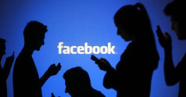 Facebook despide a todos sus editores y su algoritmo se vuelve loco https://t.co/MOQpRwxXol