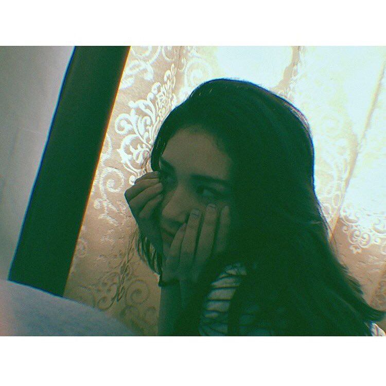 Pin by BRI❂ on ✧ solo; somi ✧ Pinterest Twitter and Kpop - küchen u form bilder