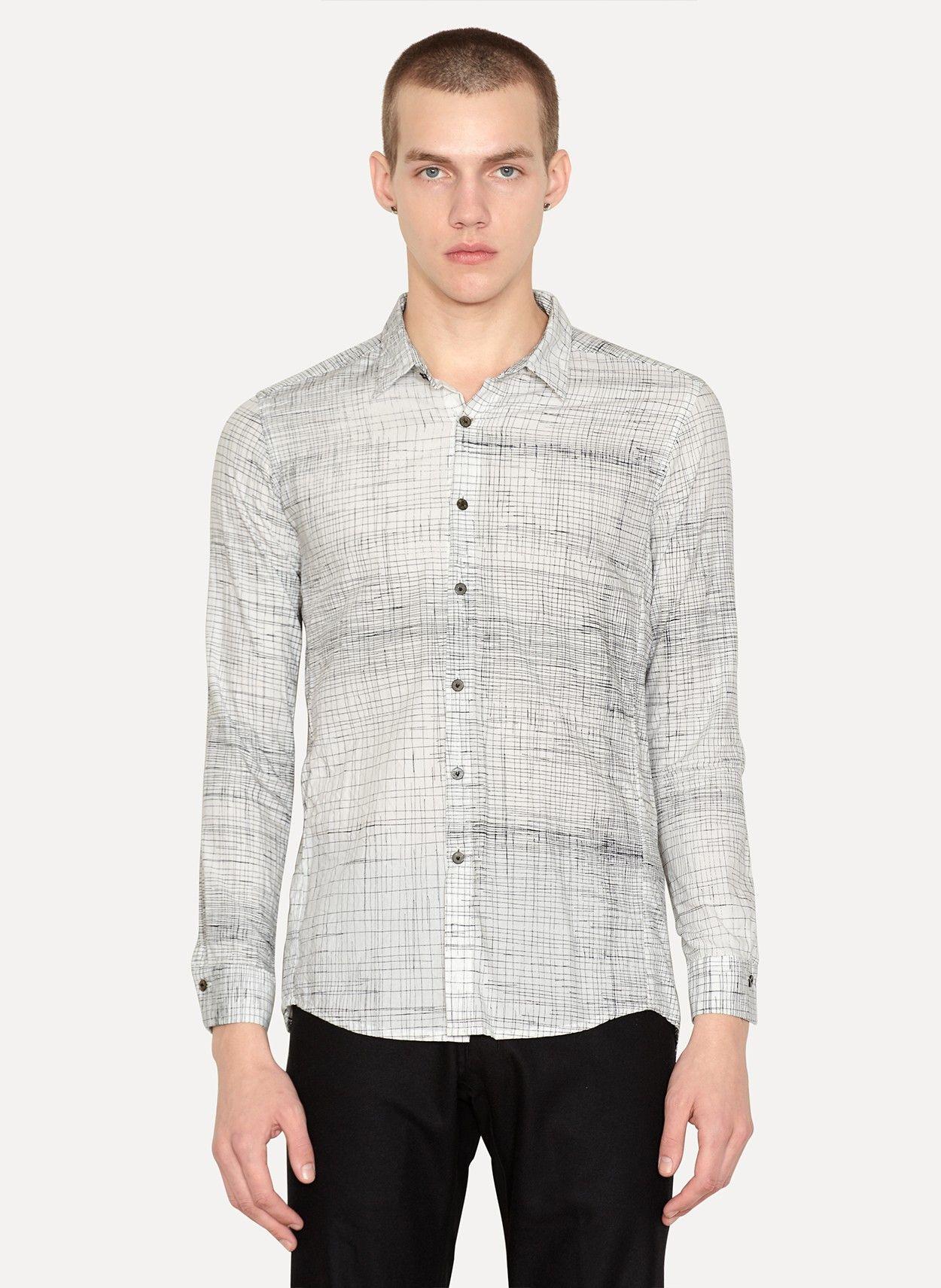 Long sleeve shirt the viridianne cruvoir pinterest