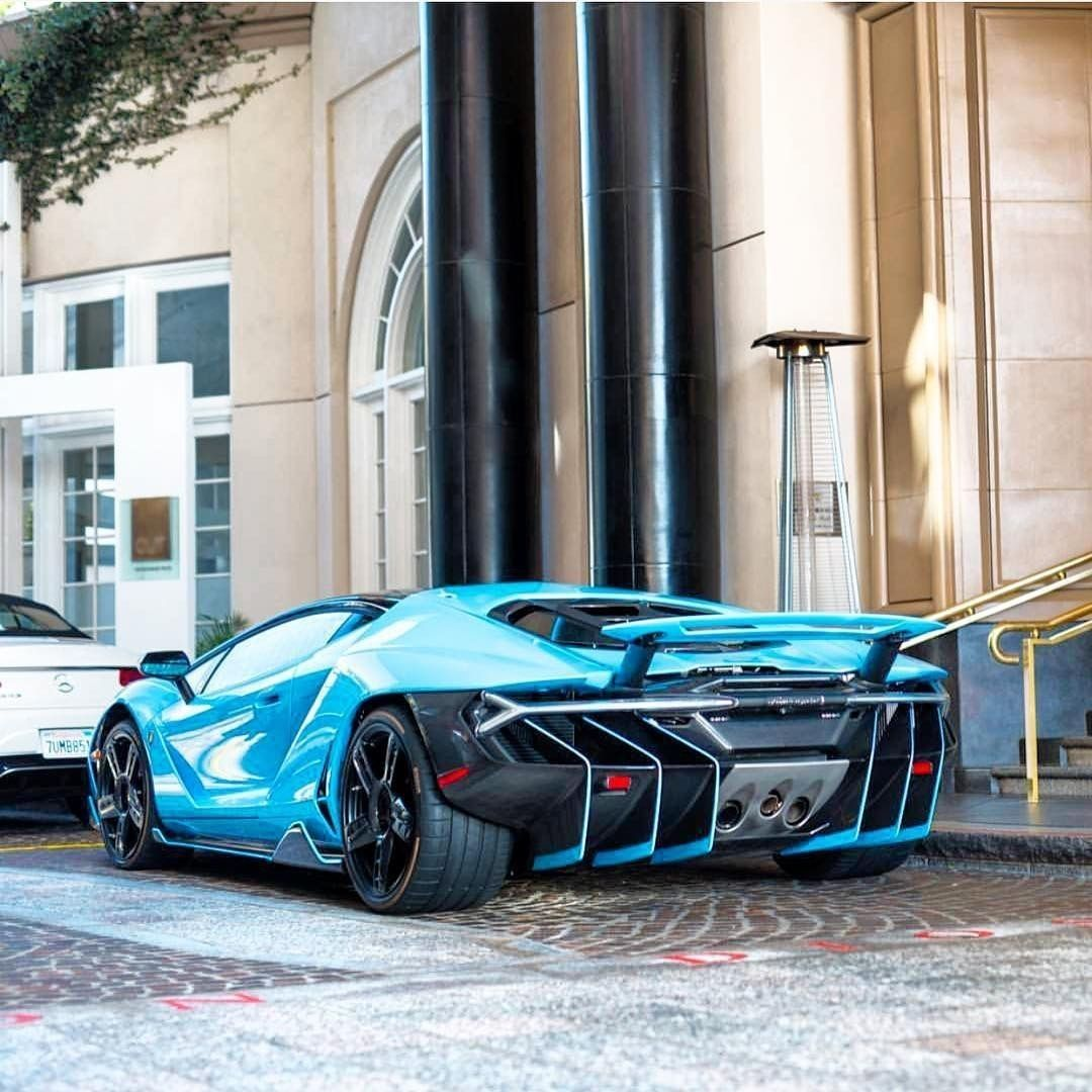 Pin By Gilang Dyes On Dream Cars Sports Cars Super Cars Cars