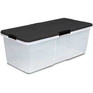 extra large photo storage box extra large photo storage box plastic storage bins with lids bulk storage decoration 900 x 900 auf Extra Large Photo Storage ...  sc 1 st  Pinterest & Extra Large Photo Storage Box   http://usdomainhosting.us ...