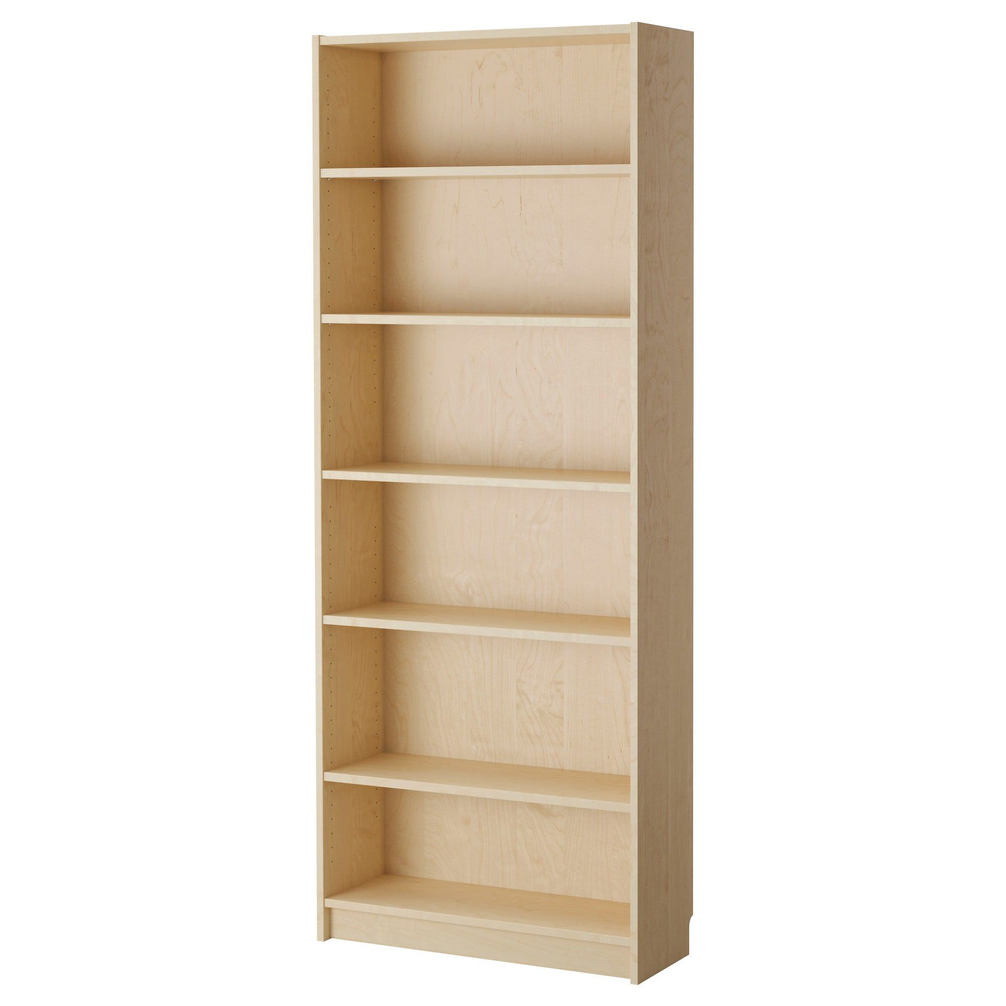 Ikea Billy White Bookcase Shoe Storage Furniture Shoe Storage Apartment Shoe Storage