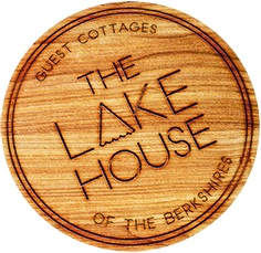 Before You Go 8 Fun Facts About The Berkshires Lake House
