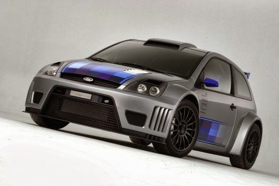 Funny Wallpapers Ford Rallye Concept Hd Funny Wallpapers Funny Wallpapers Car Audio Ford