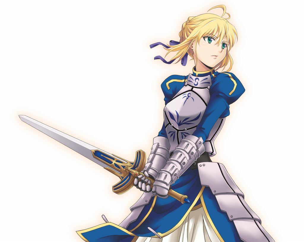 17 best images about saber on pinterest the internet night and