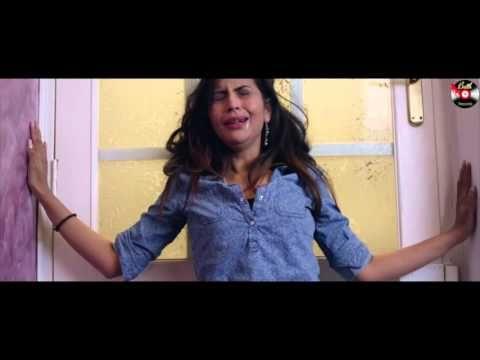 Latest Punjabi Video Song - Door - Maninder Batth //djpunjab.video  sc 1 st  Pinterest & Latest Punjabi Video Song - Door - Maninder Batth http://djpunjab ...