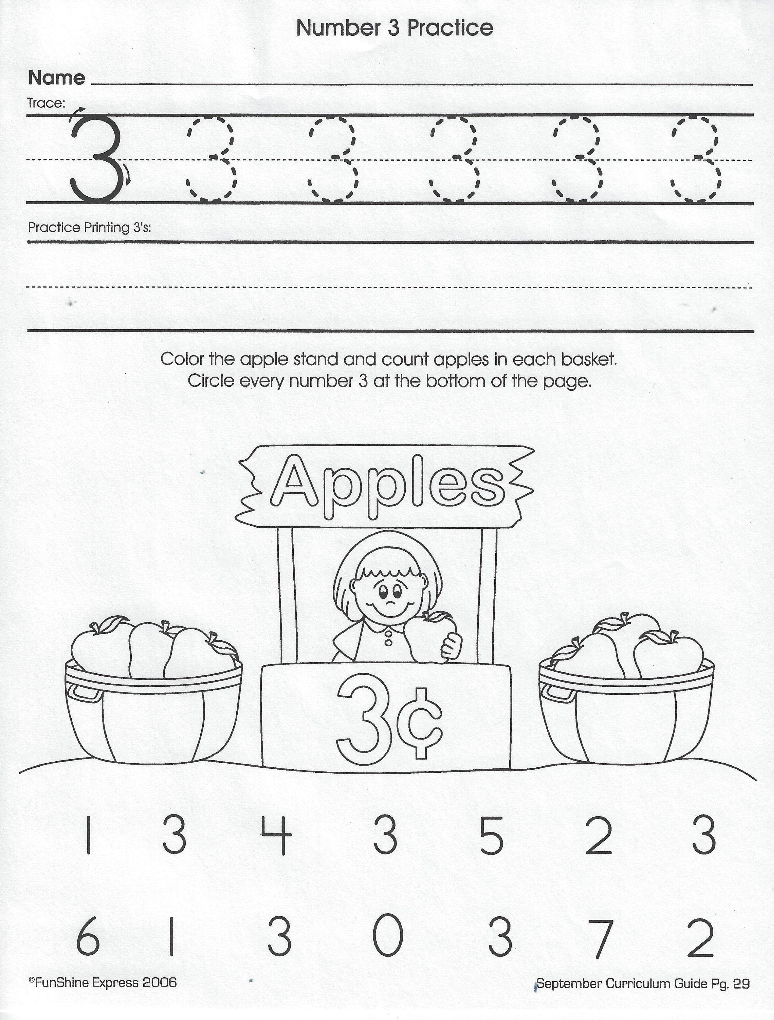 Pin By Guylaine Labbe On Food Theme Preschool