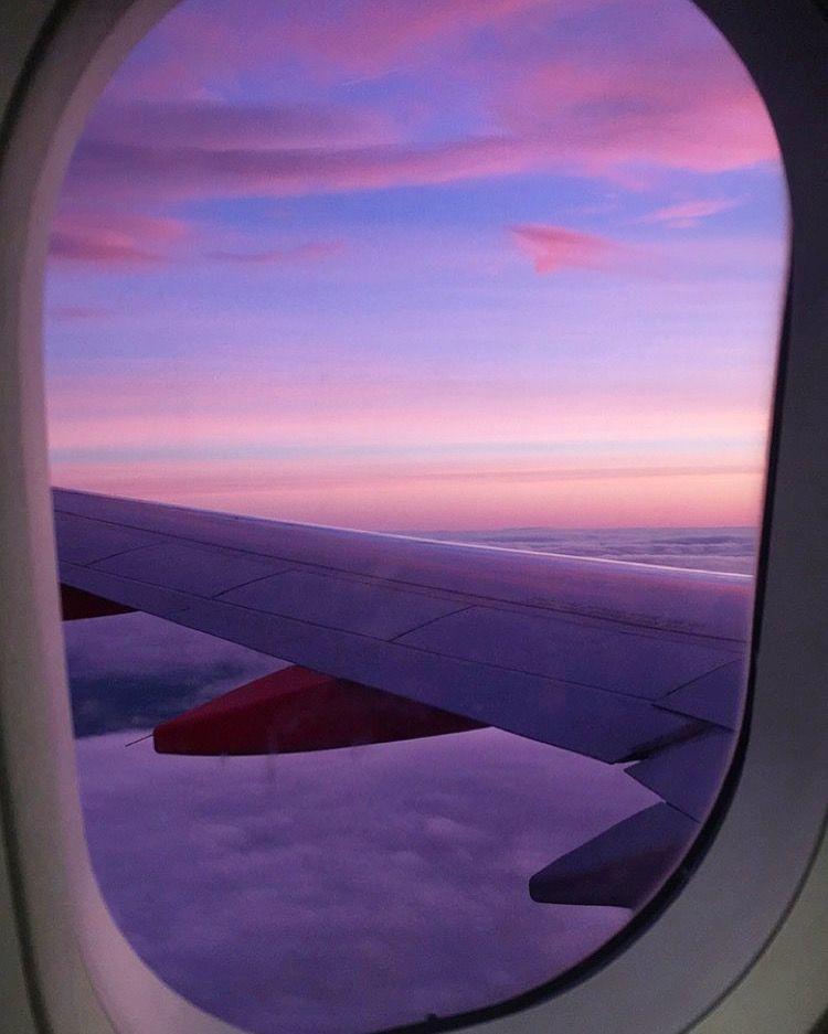 Pin By Lisa Osburn On Window Seat Travel Aesthetic Airplane