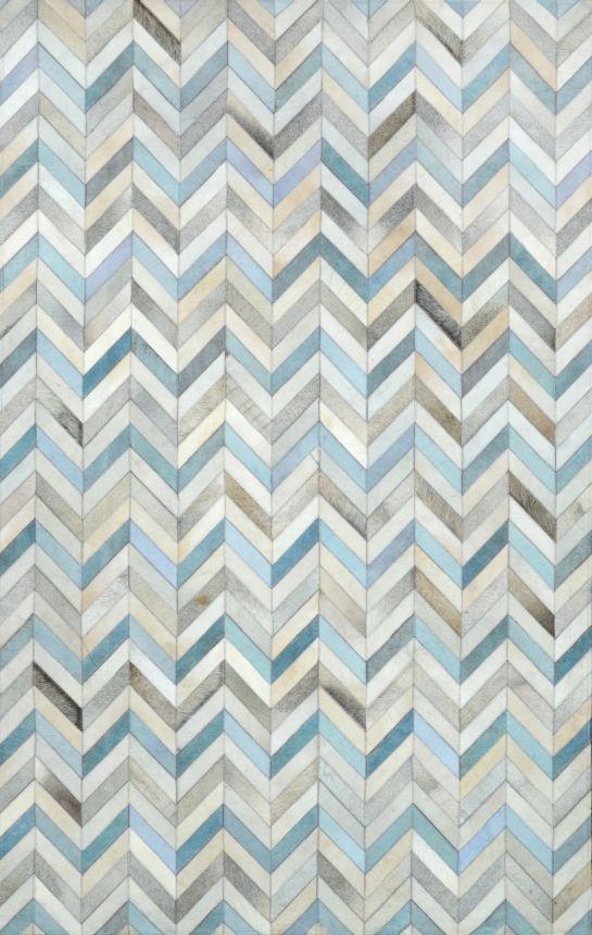rugs usa marquis lum37 cowhide blue rug rugs usa pre black friday sale 75 off area rug rug. Black Bedroom Furniture Sets. Home Design Ideas