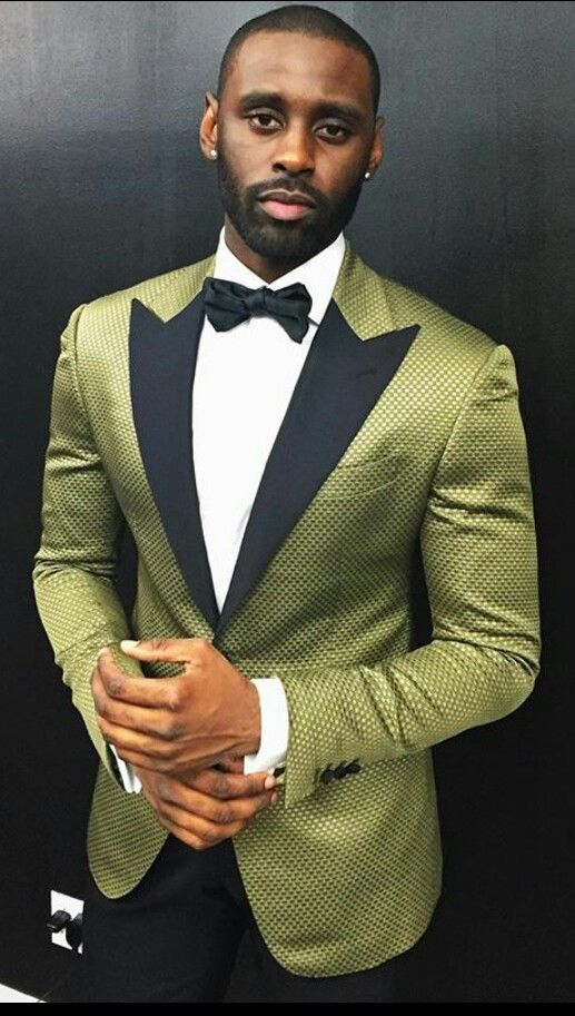 Pin by Justina Ghartey on Dress Him   Pinterest   Prom, Wedding and ...