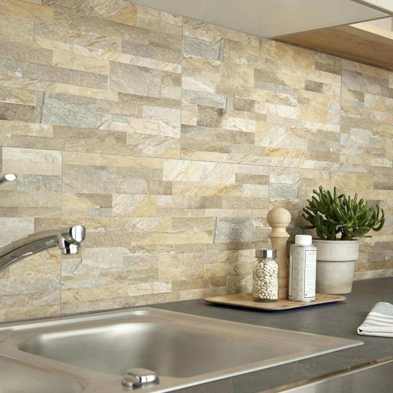 99 Carrelage Salle De Bain Leroy Merlin Travertin 2018 Travertine Backsplash Kitchen Interior Design Kitchen House Styles