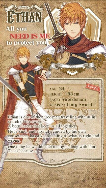 Swords Women - Swords Girls - Swords Ladies (Ireland)