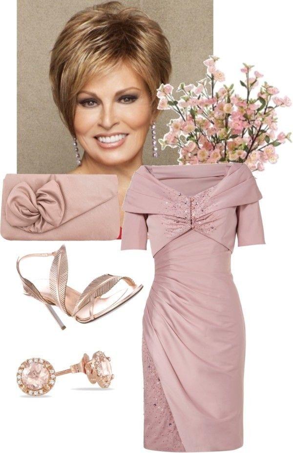 Looks para invitadas de boda con mucho estilo | Quiero, Vestidos ...