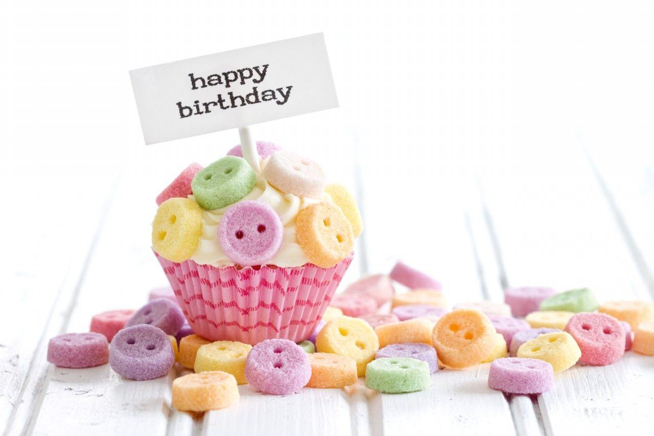 Iiiiii feliz cumpleaños u happy birthday iiiiii feliz