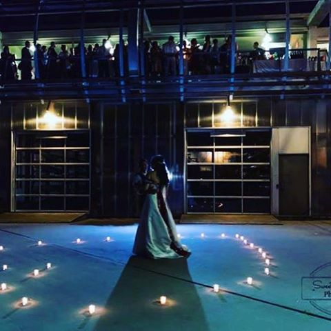 nice vancouver wedding A beautiful image to end the night #vancouverweddingphotographer #bride #brideandgroom #firstdance #photograpy #ubcboathouse by @sweetinspirationsphotography  #vancouverwedding #vancouverweddingvenue #vancouverwedding