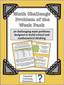 Read Online Study and Critical Thinking Skills in College th color puzzles  fun math and logic