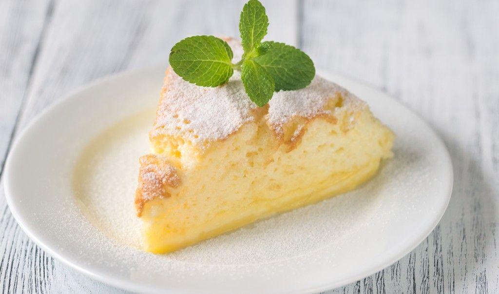 Grieß Kokos Kuchen Rezept Kuchen Kuchen Mit Kokosmilch Kuchen Rezepte Einfach