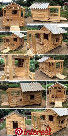 Diy Pallet Garden House Plan Diy Pallet Garden House Plan Pallet House Plans Pallet House Pallet Garden Furniture
