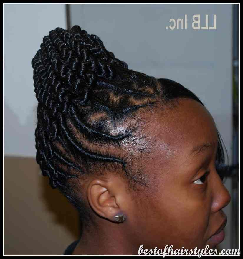 Prime 1000 Images About Hair Amp Beauty That I Love On Pinterest Flat Hairstyles For Men Maxibearus