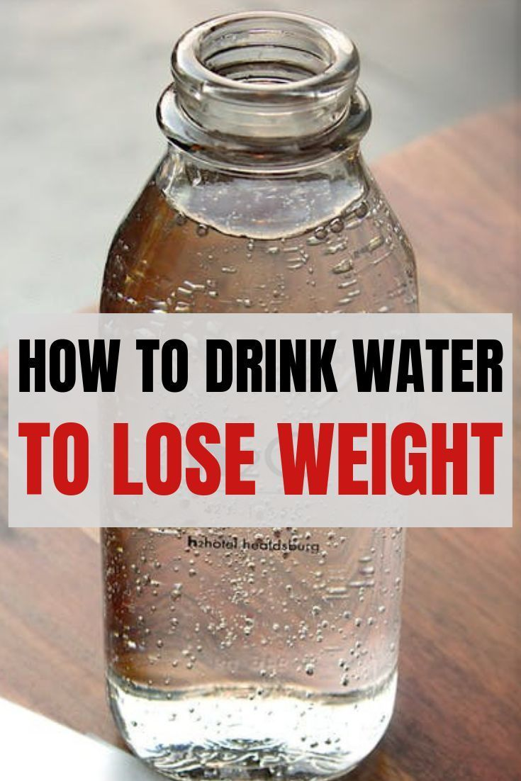 2 CORRECT WAYS OF DRINKING WATER THAT WILL HELP YOU LOSE WEIGHT  #correct #drinking #water #weight