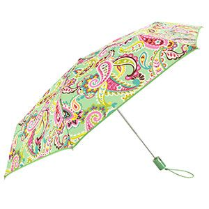 Umbrella Reviews - Best Umbrellas #bestumbrella