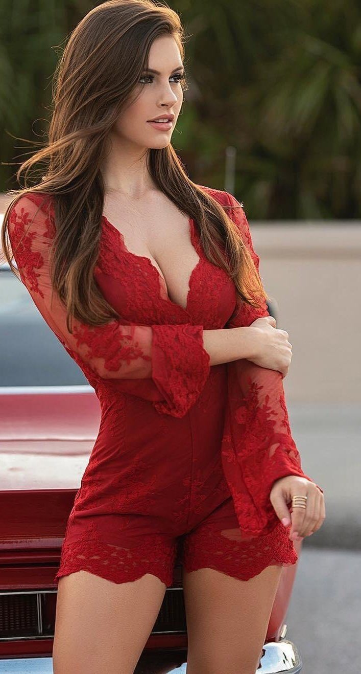 Images of beautiful sexy girls