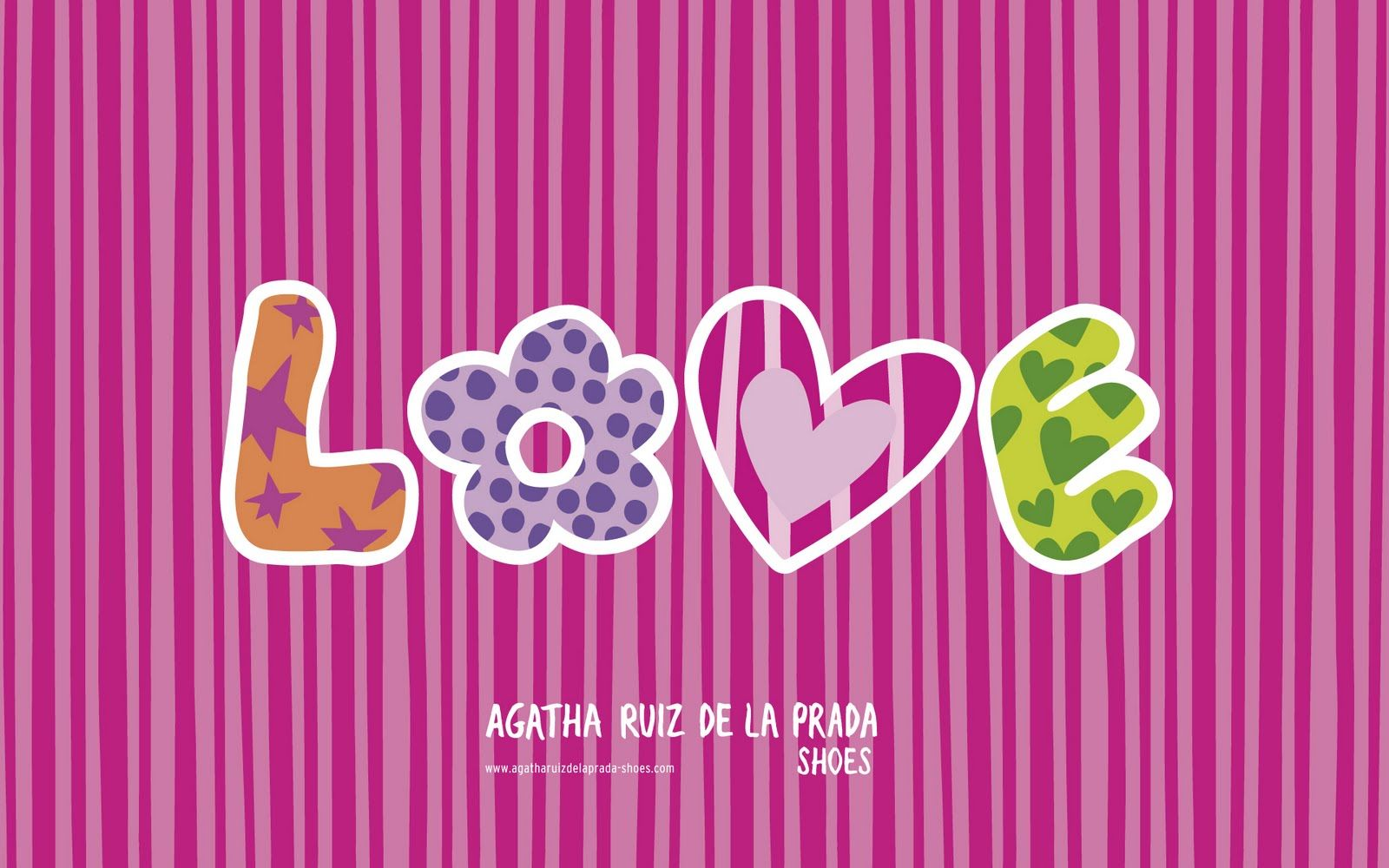 Pin By Frida Ledezma On L Ve Heart Coloring Pages Aesthetic Iphone Wallpaper Wallpaper