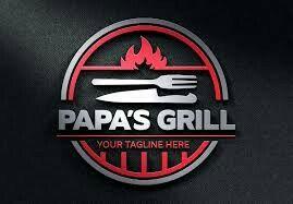 Pin De Elgan Daniels En логотип Nombres De Restaurante Logos De Comida Rapida Logos Para Restaurantes