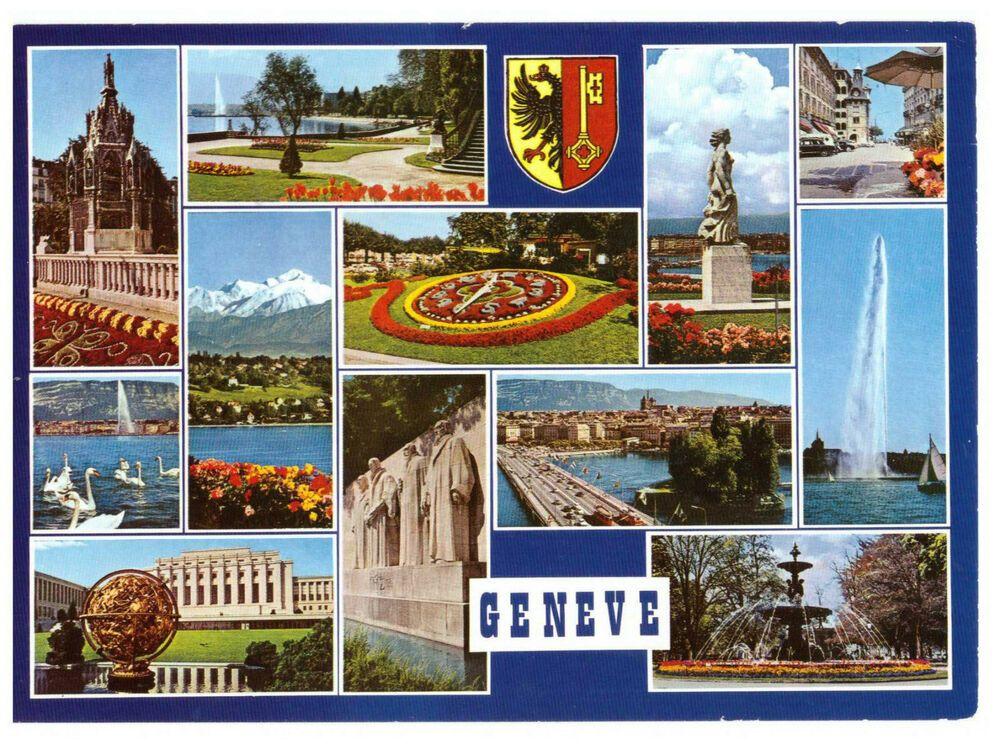 Pošalji mi razglednicu, neću SMS, po azbuci - Page 22 9d73aaa8fd506827456e345a8b8b57dd