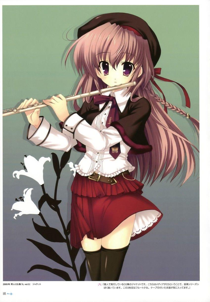 anime gir nerd - Google Search   Anime, Anime nerds, Anime