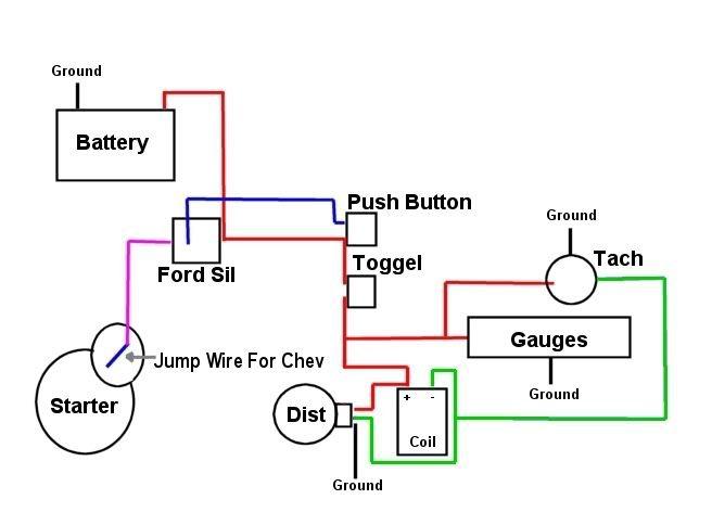 Steveshawracing S Image Diagram Wire Image