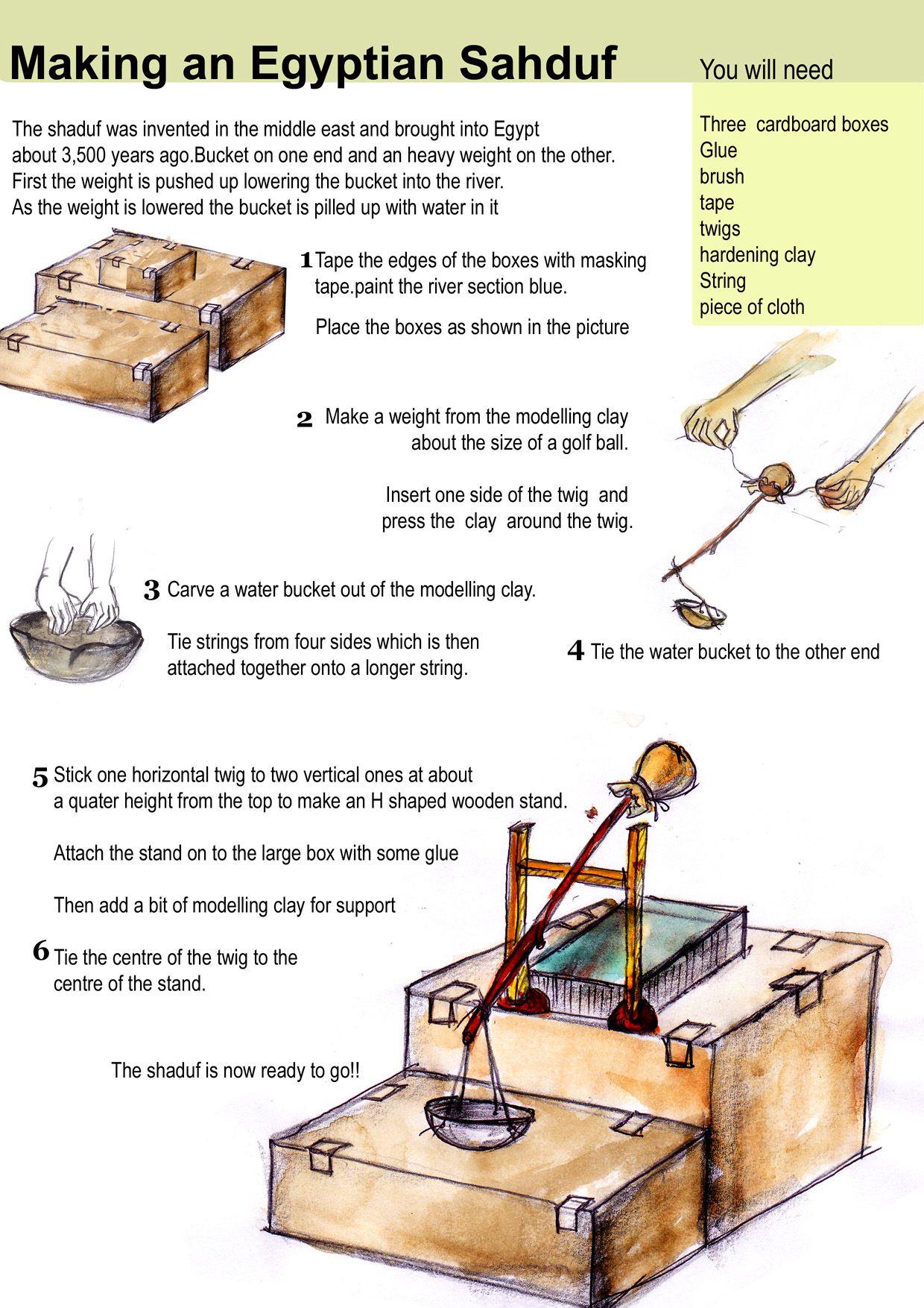 how to make webcomics pdf