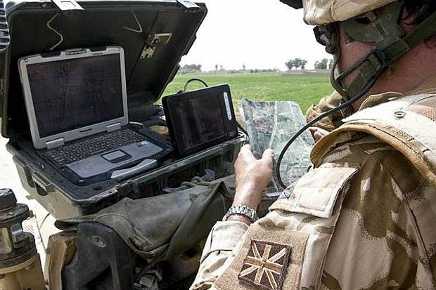 Http Www Wired Co Uk News Archive 2012 03 20 Military Social Media Unmanned Aerial Vehicle Uav Unmanned Systems
