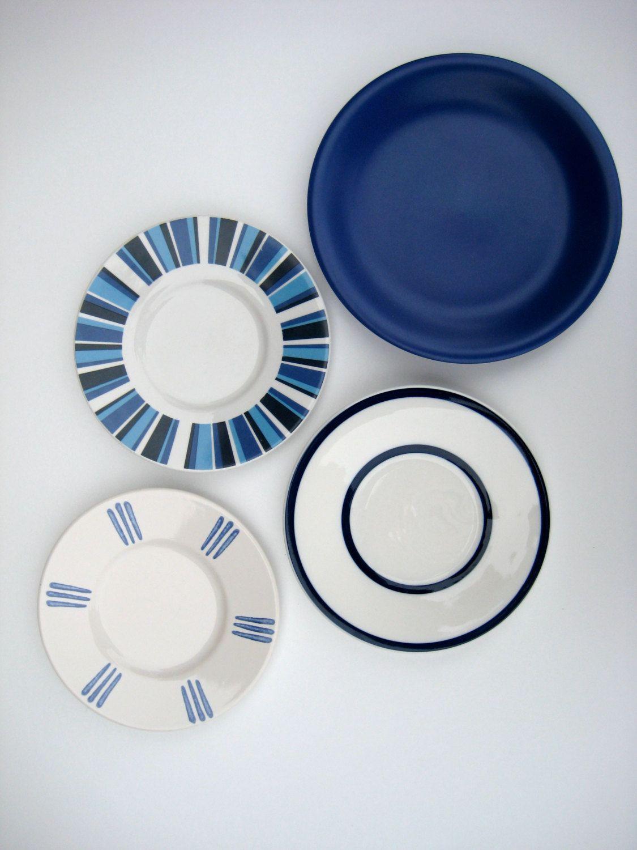 Plates Mismatched Plates Shabby Chic Plates Boho Plates Modern Plates Dessert Plates Appetizer Plates Decorative Plates & Plates Mismatched Plates Shabby Chic Plates Boho Plates Modern ...