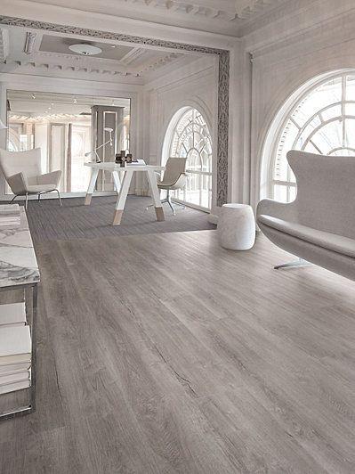 Hospitality Flooring Resilient Vinyl Flooring Tile Secoya C0009