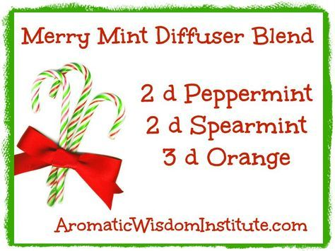 3 Holiday Diffuser Blends to Make your Home Cozy and Inviting | Aromatic Wisdom Institute|Essential Oil Education|Aromatherapy Certification|Liz Fulcher #winterdiffuserblends