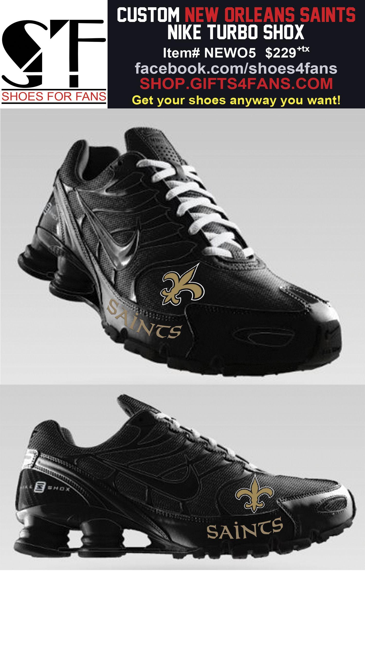 Nfl shoes, Sneakers nike air