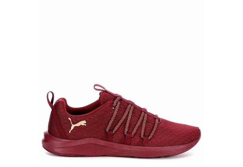 Pin on Shoe$
