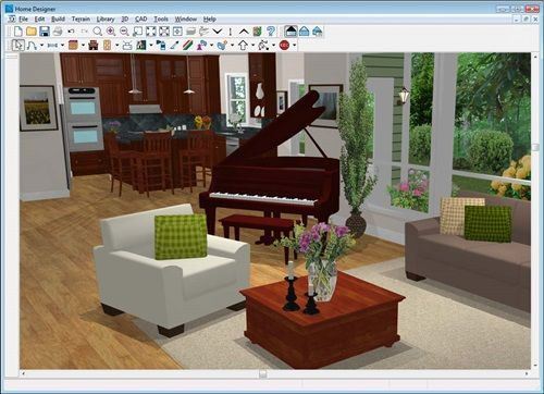 Free online virtual home designing programs   bathroomdesignonlinefree  also rh pinterest